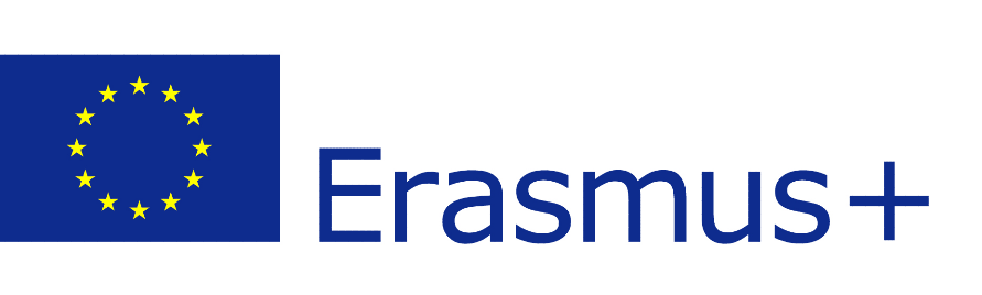 Erasmus-Logo it